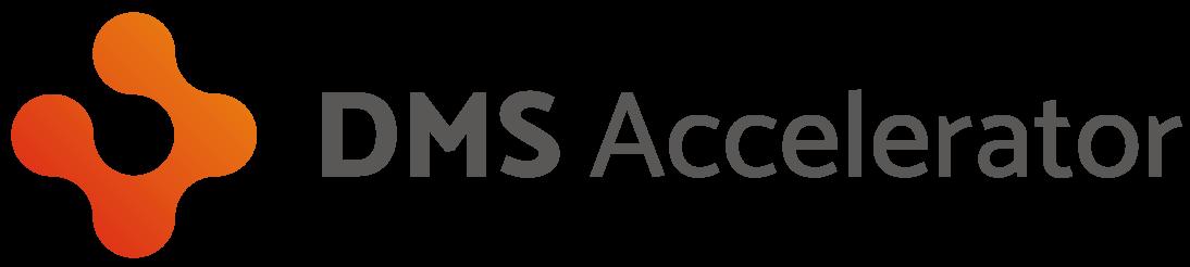 DMS Accelerator