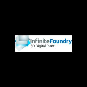 Infinite Foundry