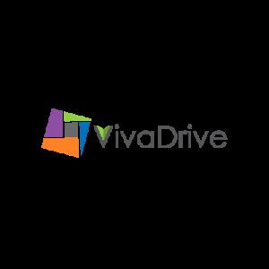 VivaDrive