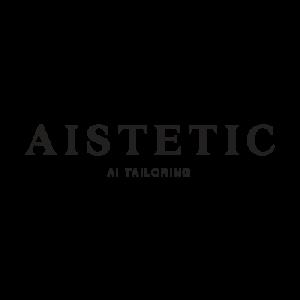 Aistetic