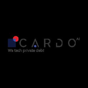 CARDO AI