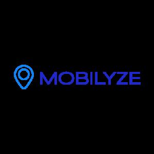 Mobilyze