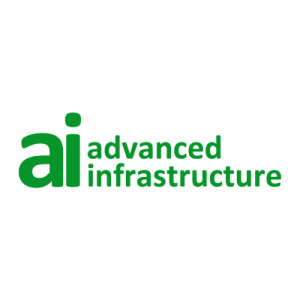 Advanced Infrastructure