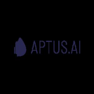 Aptus . AI