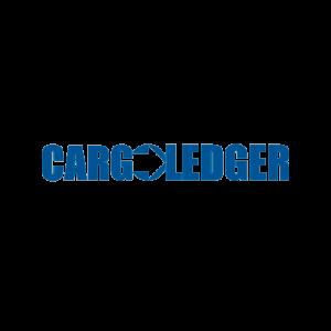 CargoLedger BV