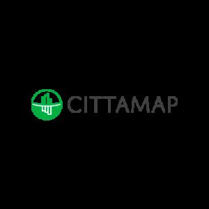 Cittamap