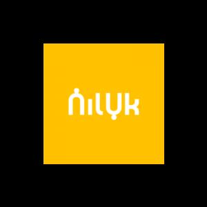 Niluk