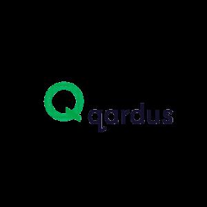 Qardus