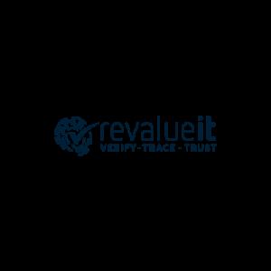 Revalue It