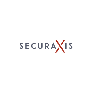 Securaxis