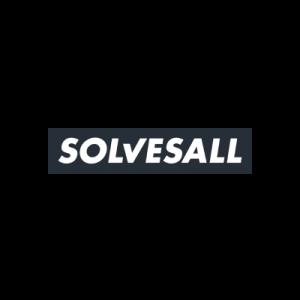 Solvesall