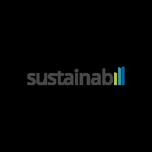 sustainabill