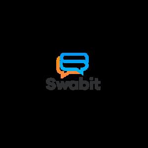 Swabit