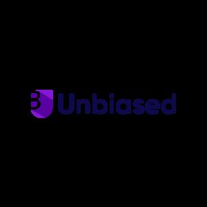 Unbiased