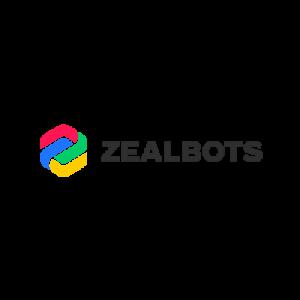 ZealBots