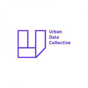 Urban Data Collective