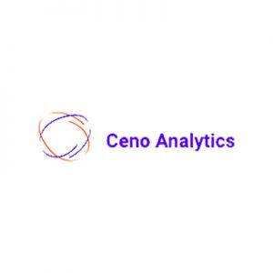 Ceno Analytics
