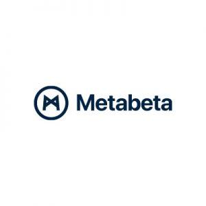 Metabeta