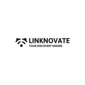 Linknovate
