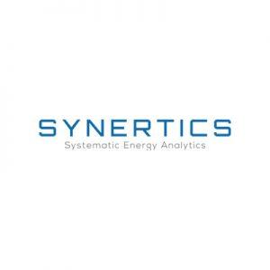 Synertics