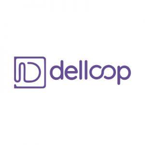 Delloop