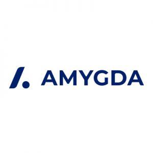 Amygda