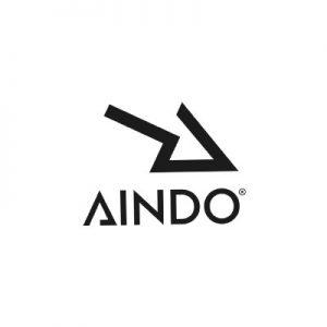Aindo